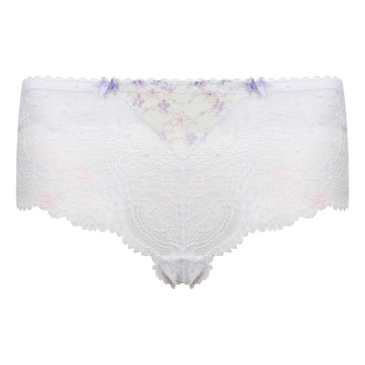 Little Women Florence Brief Cutout