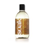 Soak Wash 375ml