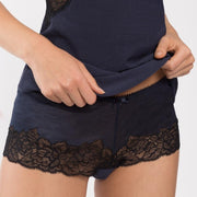 Maison Lejaby Tender Shorty Boxer