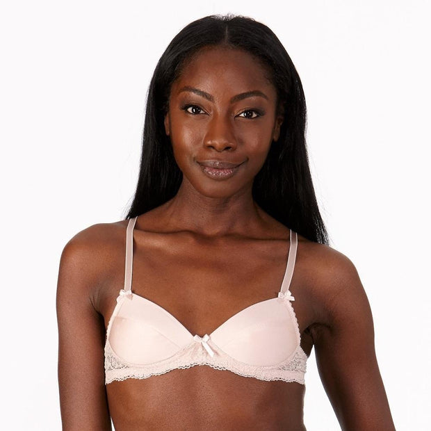 Little Women Very You Bra Peony - Petite Small Bra
