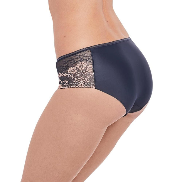 Frivole Brief
