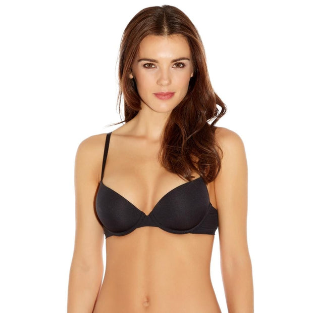 b.tempt'd Push Up Bra