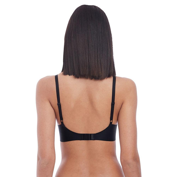 B.wow'd wire free bra
