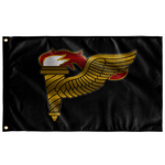 "Pathfinder Flag Elite Flags Wall Flag - 36""x60"""