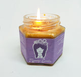 Massage Candle - Snickerdoodle