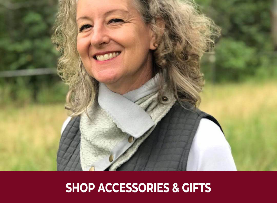 Shop Riding Accessories & Gifts
