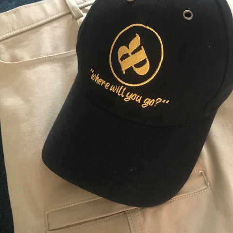 Trail Gen2 Riding Pants Promotion - Free Cap with Purchase