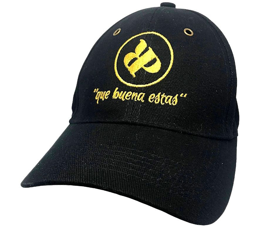 Ride Proud Cap for Picadero Style Riding Pants