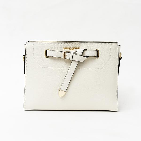 Heraposh  Bag White Paris Limited Edition Convertible Shoulder Bag HP-BA000026