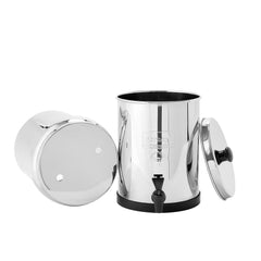 Travel Berkey Wasserfiltersystem