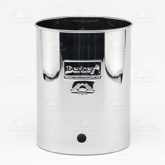 Travel Berkey Replacement Chambers