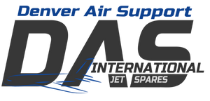 Denver Air Support, Inc.