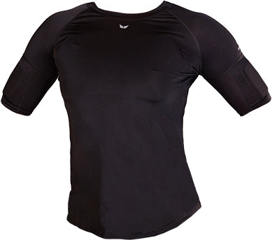 Women's Performance Short Sleeve Top