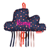 Doudou musical mixte - Nuage Katy - MELLIPOU