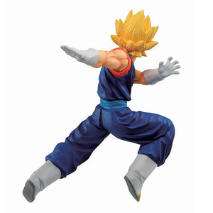 Dragon Ball - Super Saiyan Vegito Rising Fighters - Bandai Character Ichiban Prize Figure