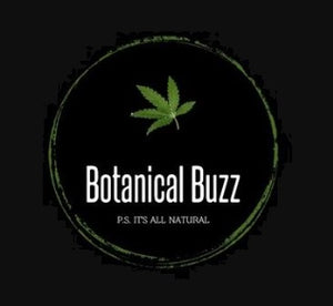 Botanical Buzz