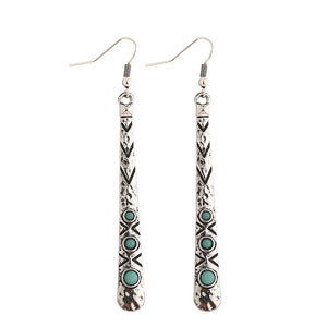 KIMANA DROP EARRINGS