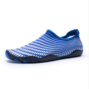 Mens Womens Water Shoes Beach Swim Shoes Quick-Dry Aqua Socks Pool Shoes for Surf Yoga Exercis