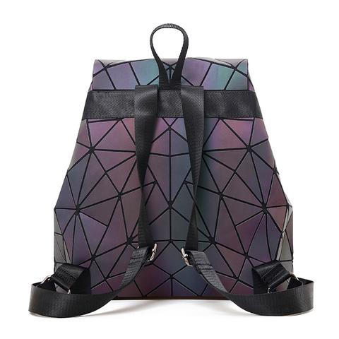 2018 The Most Popular Luxury Luminous BackPack