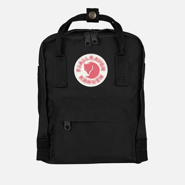 Hot Sale  Backpack
