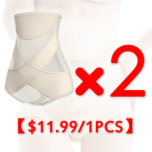 *Time-limited promotion* Sculptwear - Brand New Generation of Shapewear 🎁😍 As low as to $11.99 😍🎁