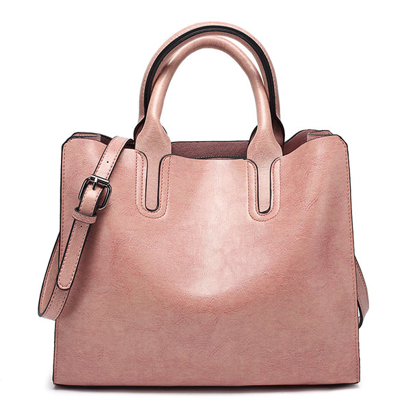 Women's High Quality Casual Woman Bags