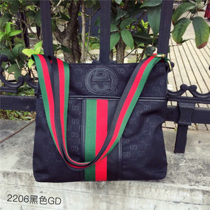 Fashion shoulder bag