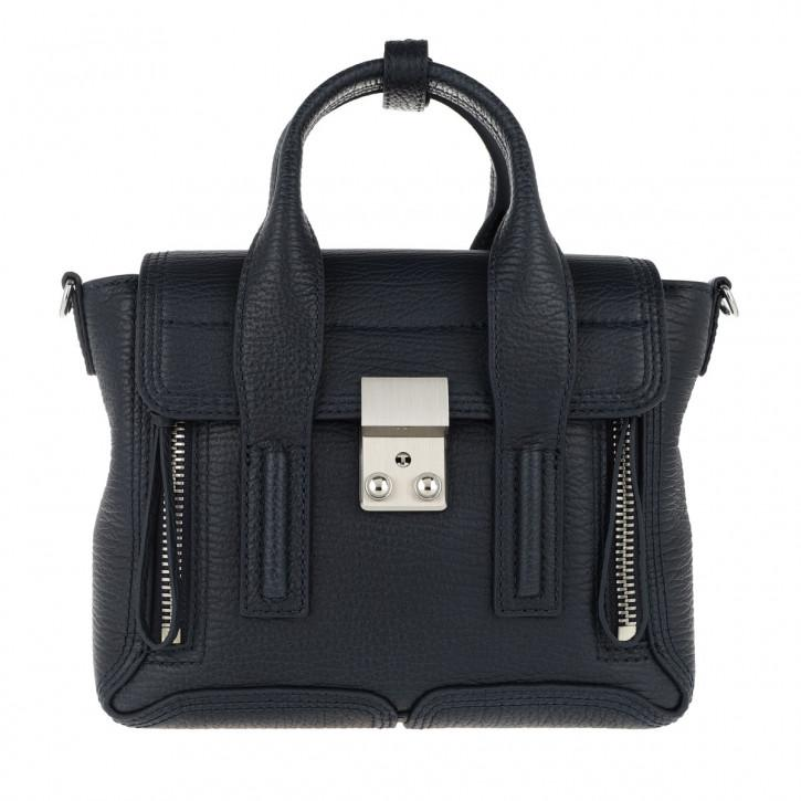 Unique Winter Leather fashion Female Bags