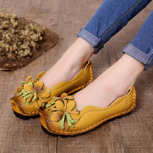 https://www.newchic.com/socofy-flat-and-loafers-3615/p-1113128.html?rmmds=category&allht=0