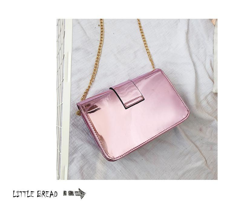 NEW & HOT Shoulder Bags Handbag Crossbody bag