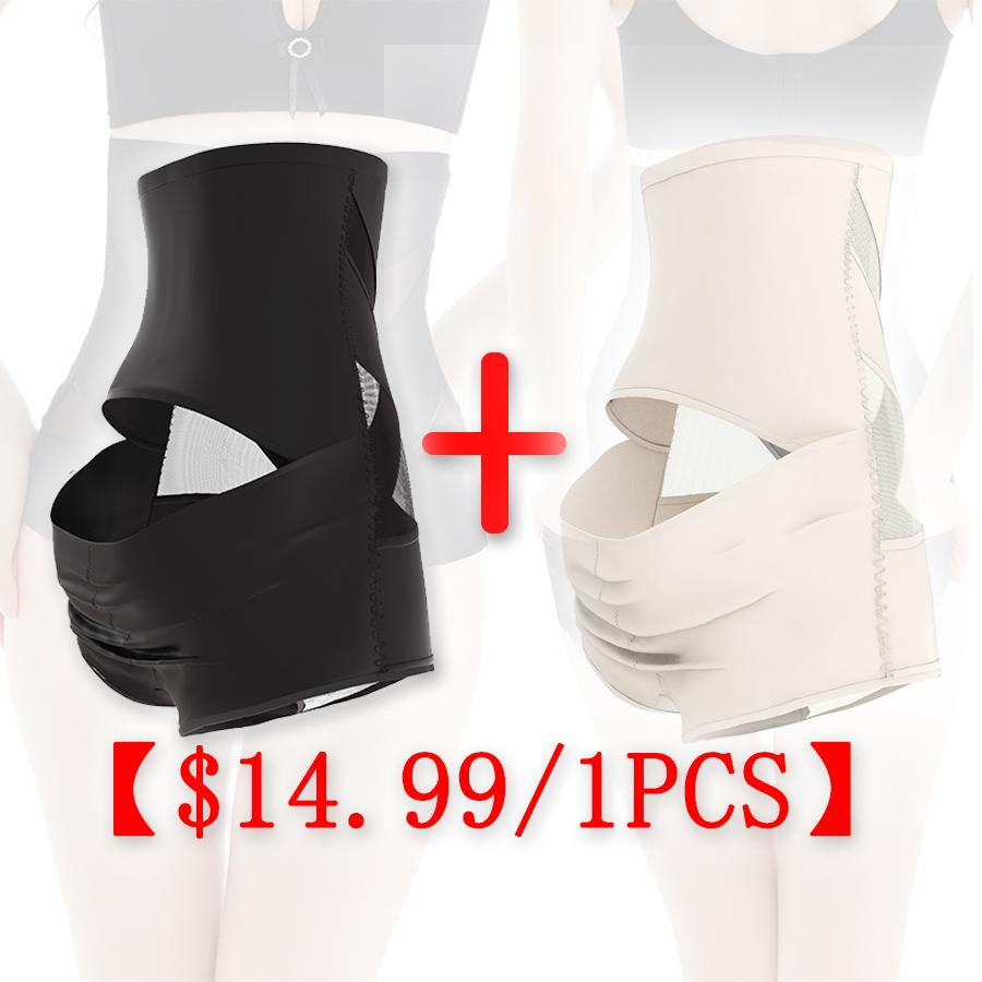 2ddc871b5c3a3  Time-limited promotion  Sculptwear - Brand New Generation of Shapewear  🎁😍 As