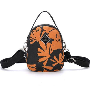 Fashion Nylon Bag
