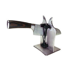 Kitchen Knife Sharpener-Kitchen & Dining Tool-Prime4Choice.com-