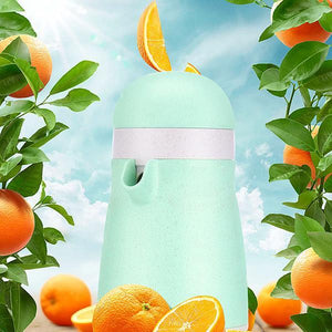Penguin Juicer Cup-Cups-Prime4Choice.com-