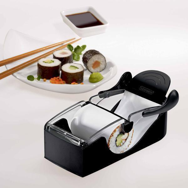 Perfect Roll Sushi Maker-Kitchen & Dining-Prime4Choice.com-