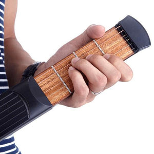 Pocket Guitar-Toys-Prime4Choice.com-
