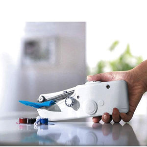 Portable Mini Tailor Sewing Machine-Tailor Sewing Machine-prime4choice.com-
