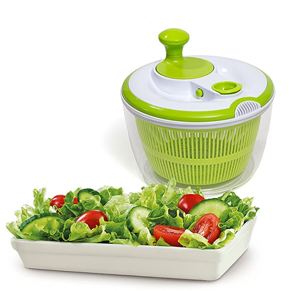 Salad Spinner-Kitchen & Dining-prime4choice.com-