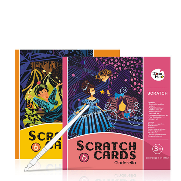 Scratch Art Paper Figure Scratch DIY Boards-Toys-Prime4Choice.com-