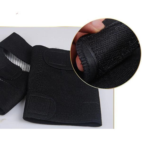 Self-Heating Magnetic Knee Brace-Health Care-Prime4Choice.com-