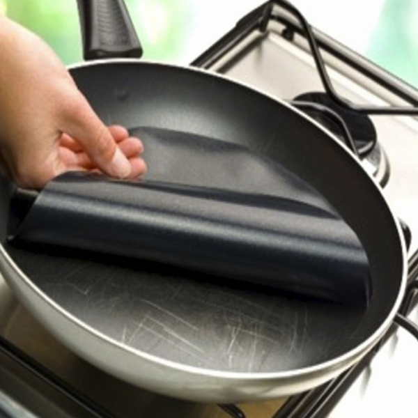 Silicone Nonstick Baking Mat-Kitchen & Dining-Prime4Choice.com-