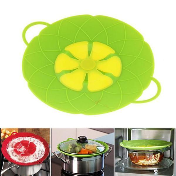 Silicone Pot Multi-Function Kitchen Tool-Kitchen & Dining-Prime4Choice.com-