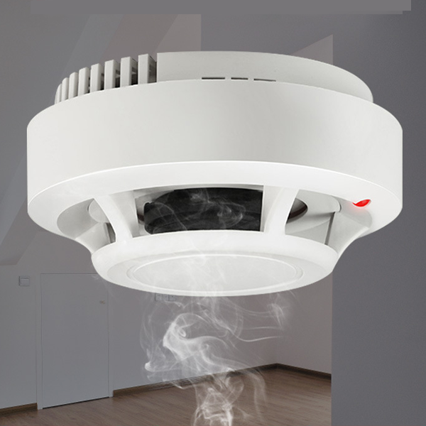 Smoke Alarm-Home Tools-prime4choice.com-