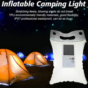 Solar Inflatable Waterproof Light-Lights-prime4choice.com-