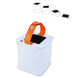 Solar Inflatable Waterproof Light-Lights-prime4choice.com-Square-