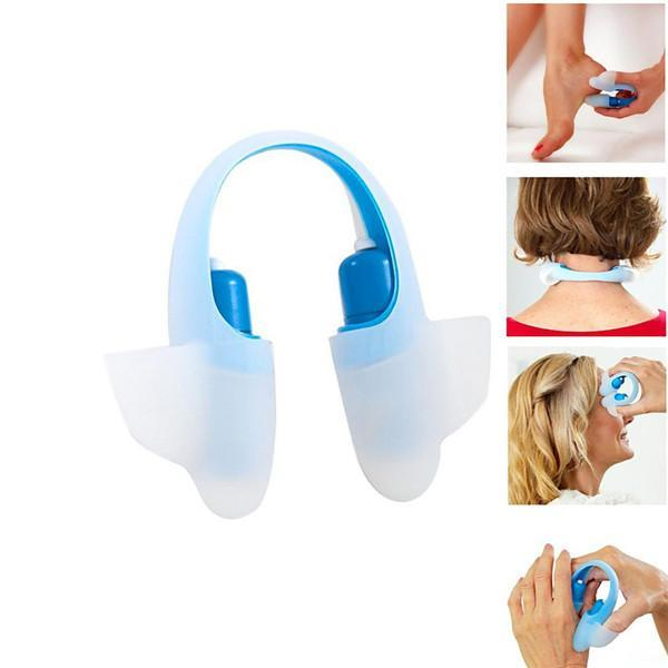 Touch Finger Massage Vibrator-Health Care-Prime4Choice.com-