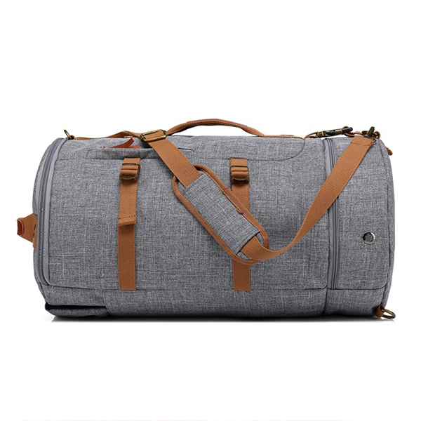 Travel Bag-Outdoors Travel Bag-Prime4Choice.com-