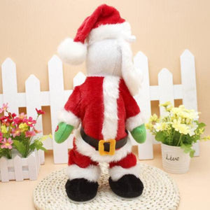 Twerking Santa Doll-Toys-Prime4Choice.com-