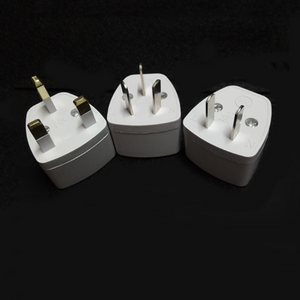 Universal Portable Plug Adapter Converter-Home Tools-prime4choice.com-