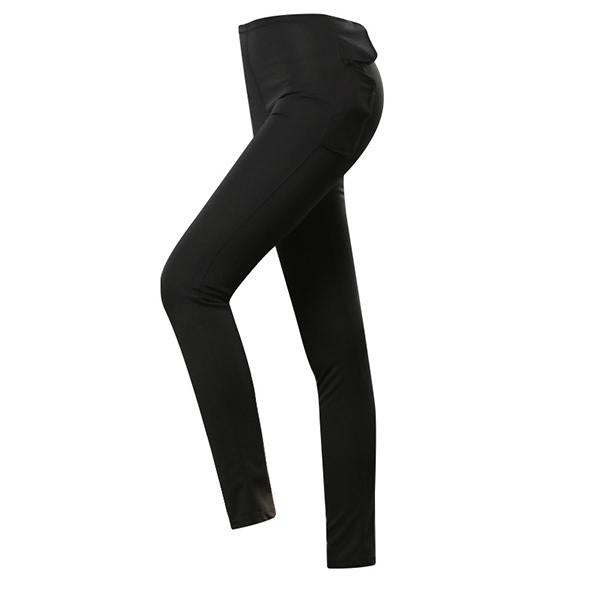 Women's Neoprene Sauna Slimming Pants-Clothes-Prime4Choice.com-